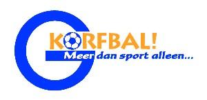 Logo GKorfbal