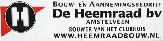 de_heemraad