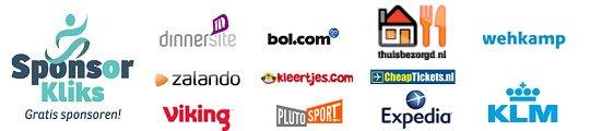 sponsorkliks banner